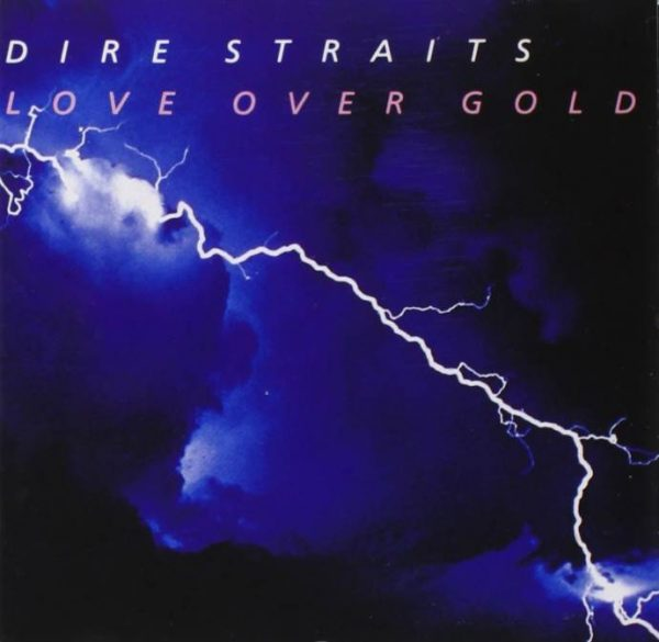 love-over-gold-1982