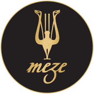 BLOG: The Fav Album Of…. – Meze Headphones!