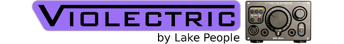 violectric_logo-2