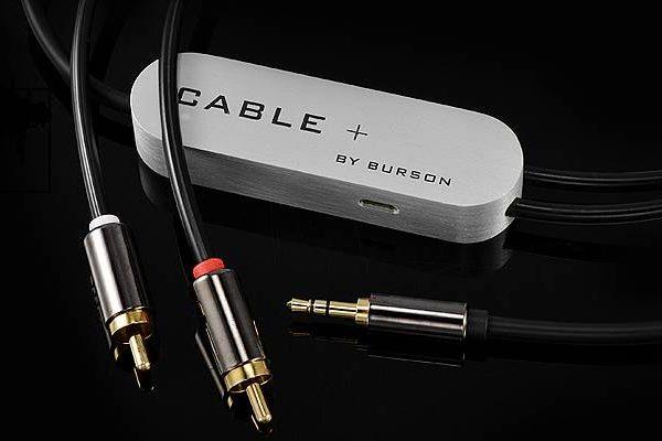 burson-cable-4