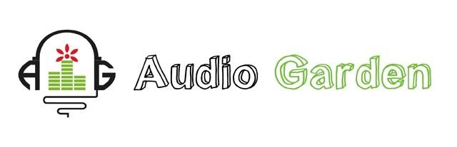 BLOG: The Fav Album Of…. – AudioGarden