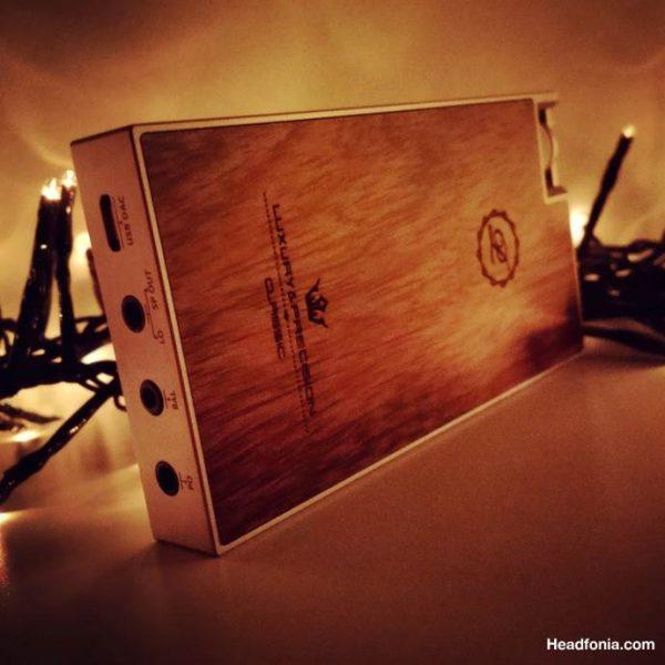 Luxury & Precision L3PRO (7)