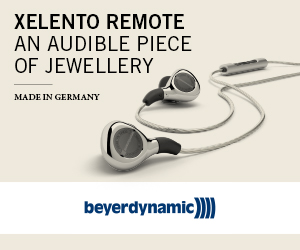 Beyerdynamic Standard Banner Jan 1 to December 31 2017