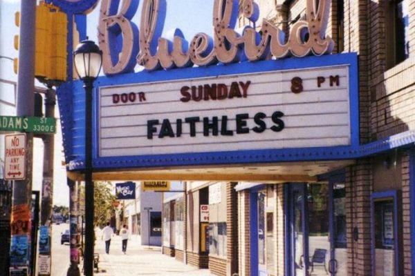 faithless-sunday-8pm