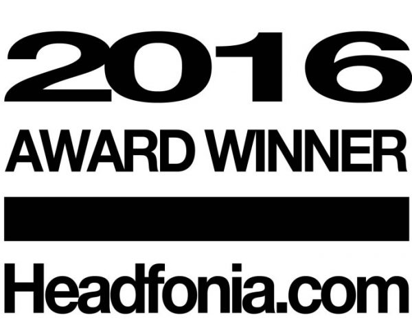 headfonia_award_2016-copy