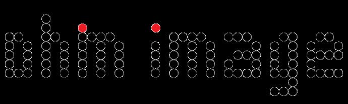 ohm-image---bubbles-logo