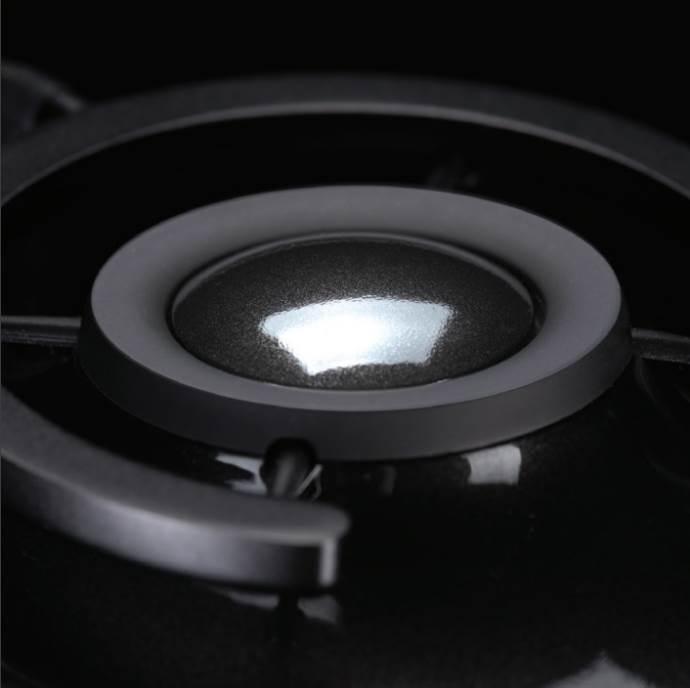 Review: AudioQuest NightOwl Carbon – Clarity