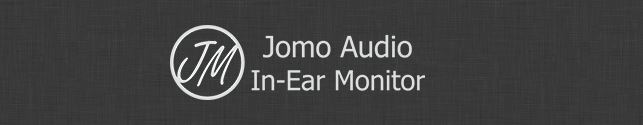 BLOG: The Fav Album Of…. – Jomo Audio