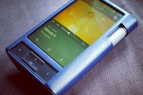 Review: Astell&Kern AK KANN – Power to the People