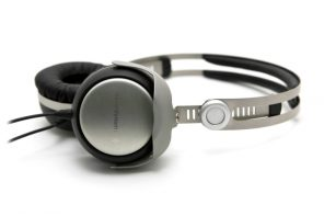 Wayback Wednesday: Beyerdynamic T51P