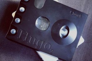 Review: Chord Electronics Hugo 2 – The New Master