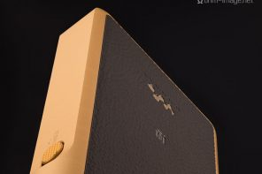 Review: Sony NW-WM1Z, MDR-Z1R, TA-ZH1ES – Los tres tomodachis