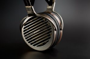 Watch it Wednesday: The Hifiman SUSVARA