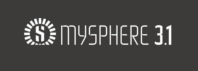 Mysphere