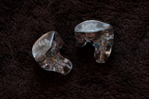 Picture Sunday – 64 Audio A12t
