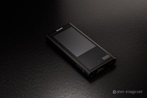 Review: Sony ZX300 – Hi Res for Walkmasses
