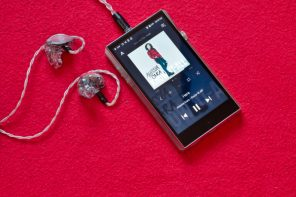 Review: 64 Audio A12t – Knock Out