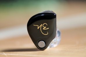 Celebration Giveaway 9: 64Audio – N8 CIEM