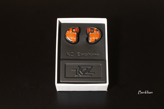 Review: KZ ZS10 – Budget Hybrid