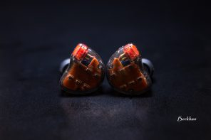 Review: KZ ZS10 – Budget Hybrid