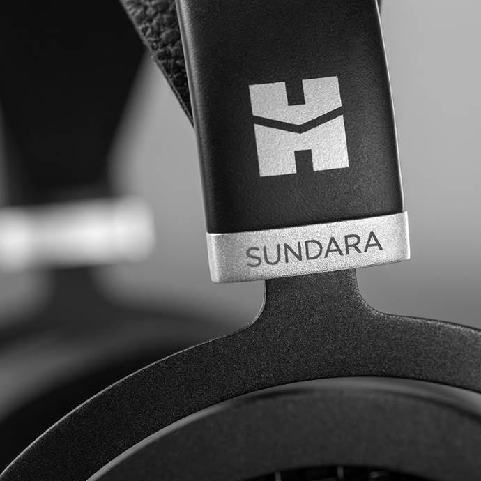 Review: Hifiman Sundara – Trickled!