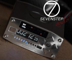 Standard Banner Sevenstep Sept 16 to October 17