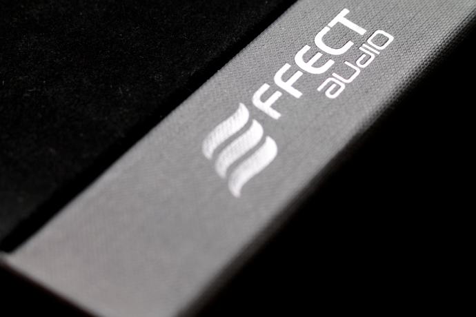 Effect Audio Leonidas II