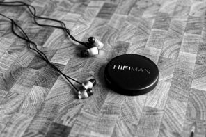 Review: Hifiman RE-2000 and RE-800 – Silver